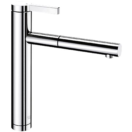 Blanco Linee-S Kitchen Tap